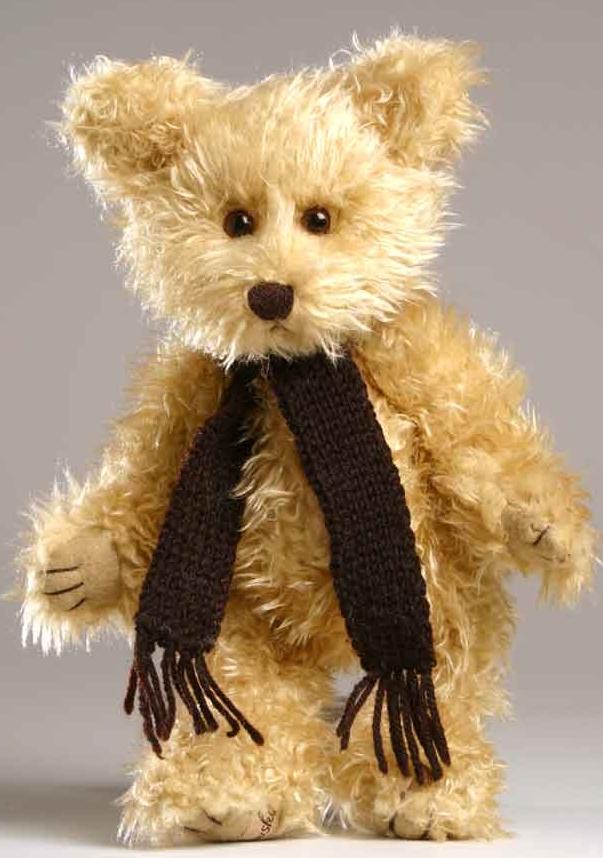 Teddy Bestellen