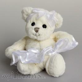 Anna Teddybär
