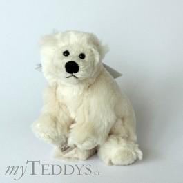 Antonius Eisbär