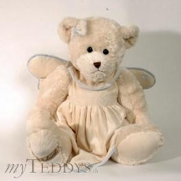 Apolina Teddybärengel