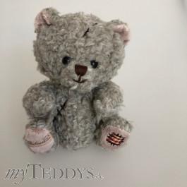 Arnold Teddybär