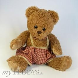 Arvid XL Teddybär