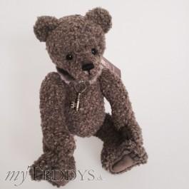 Charlie Bears Teddy Ayla