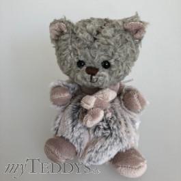 Baby Arnold Teddybär