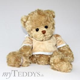 Baby Jura 1 Teddybär