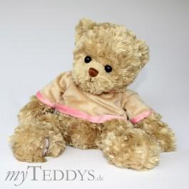 Baby Jura 2 Teddybär