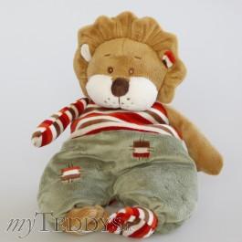 Baby Lion Babyspielzeug
