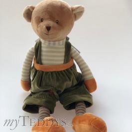 Mavi - 19122  Babyspielzeug