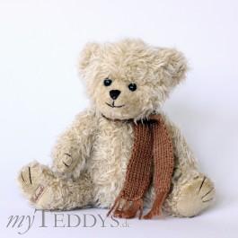 Bartolomeus Teddybär