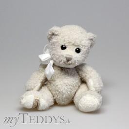 Basile Bukowski Teddybär