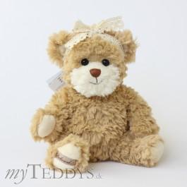 Bella Teddybär