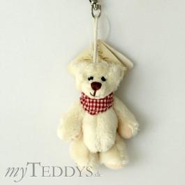 Benedict Keyring Schlüsselanhänger Teddy