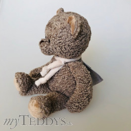 Best Friend Teddybär