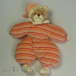 Bukowski Design Teddy Big Brother