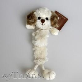 Buddylina Bookmark Lesezeichen Hund