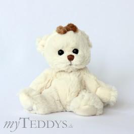 Caroline Teddybär