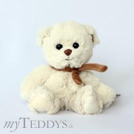 Caspar Teddybär