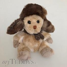 Charlie Teddybär