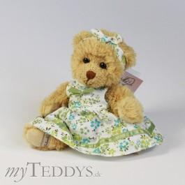 Dancing Queen Julia 6 Teddybär