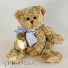 Daniel 2 Teddybär