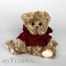 Diego Teddybär