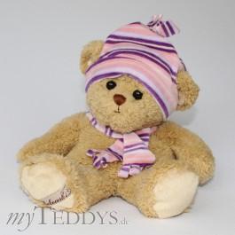 Dudek 4 Teddybär