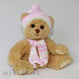Dudek Junior 2 Teddybär