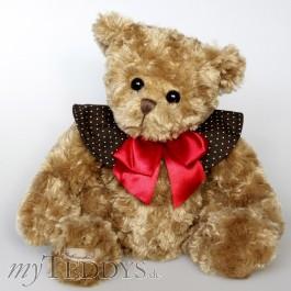 Edward Teddybär