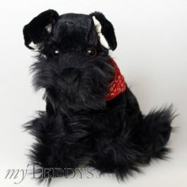 Elvis Hund