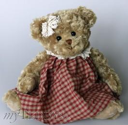 Emily Teddybär