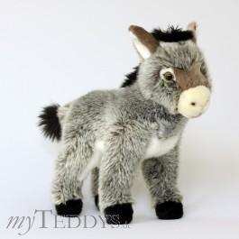 Plüschtier Esel