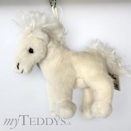 Pony Keyring 1 Schlüsselanhänger Pferd