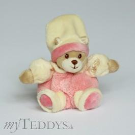Baby Viggo&Maria 3 Babyspielzeug