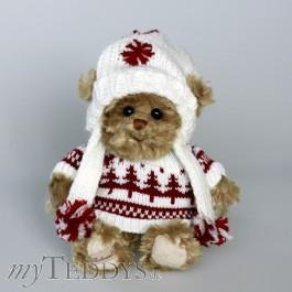 Baby Lorenzo Teddybär