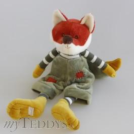 Foxy  Babyspielzeug