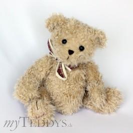 Fredrik Teddybär