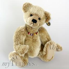 Clemens Teddy Friedel