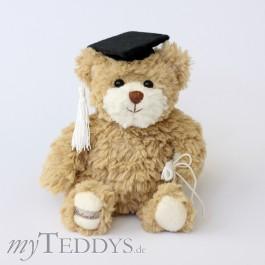 Bukowski Design Teddy Graduate
