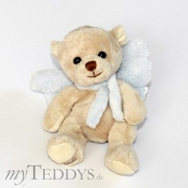 Guardian Angels Baby Boy Schutzengel Teddy