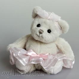 Hanna Teddybär