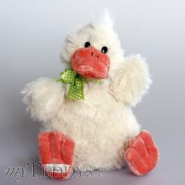 Happy Quack Brothers 2