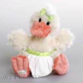 Happy Quack Sisters 2