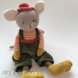 Henry -19113B  Babyspielzeug