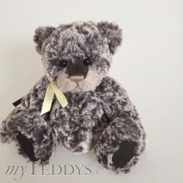 Charlie Bears Teddy Britz