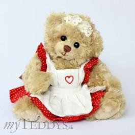 Hedda Teddybär