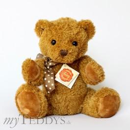 Teddy mit Brummstimme