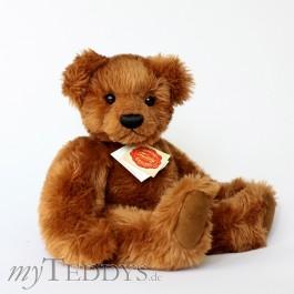 Lilo Hermann Teddybär