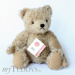 Hella Hermann Teddybär