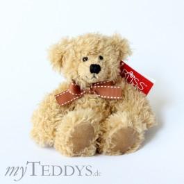 Brawson Mini Russ Teddybär
