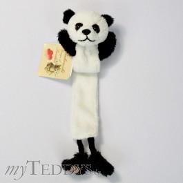 Jie Jie Bookmark Lesezeichen Panda